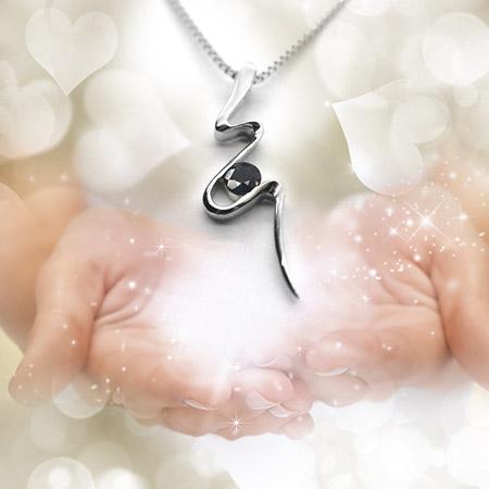 Smycken utifrån effekt