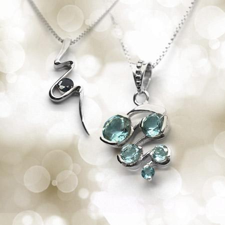 Silverhängen